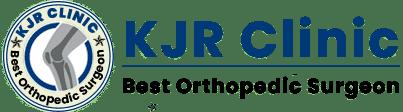 Dr K J Reddy logo